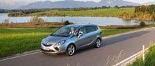 Opel a décidé